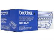Барабан Brother DR-3100